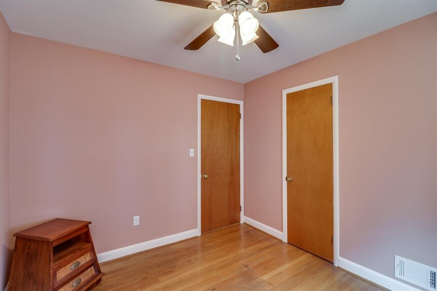 Real Estate Photography - 409 S Dupont St, Wilmington, DE, 19805 - Location 14