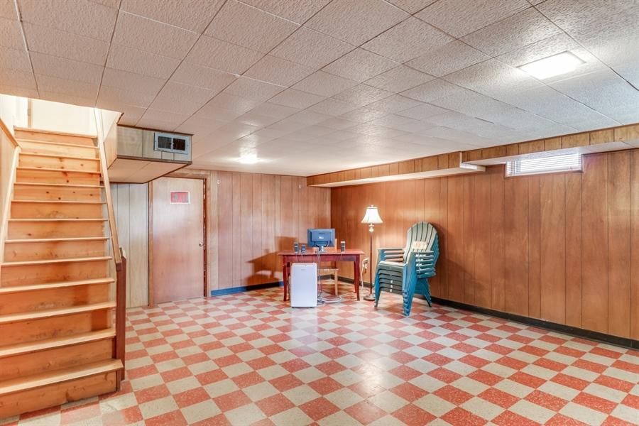 Real Estate Photography - 409 S Dupont St, Wilmington, DE, 19805 - Location 19