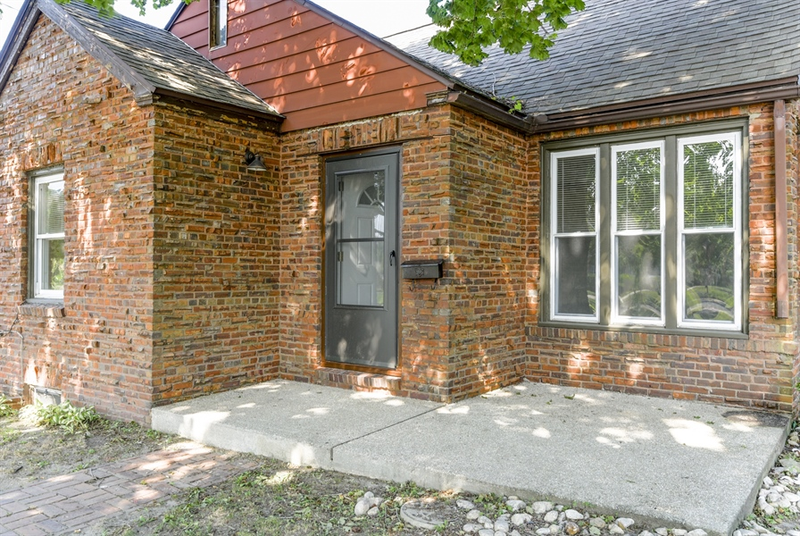 Real Estate Photography - 610 Federal St, Milton, DE, 19968 - Location 2
