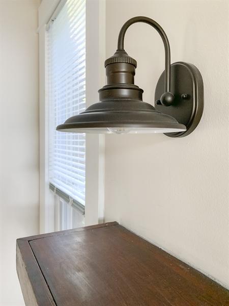 Real Estate Photography - 610 Federal St, Milton, DE, 19968 - Location 14