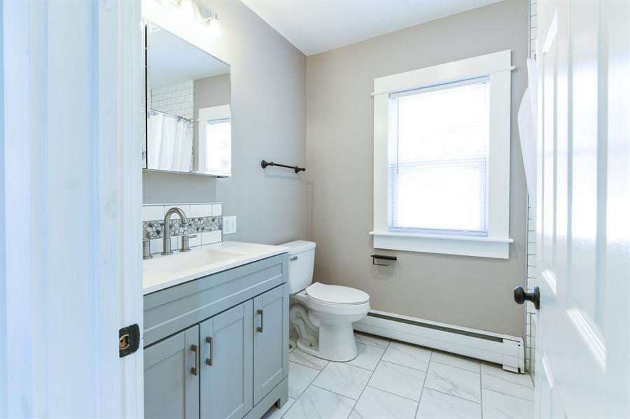Real Estate Photography - 610 Federal St, Milton, DE, 19968 - Location 18