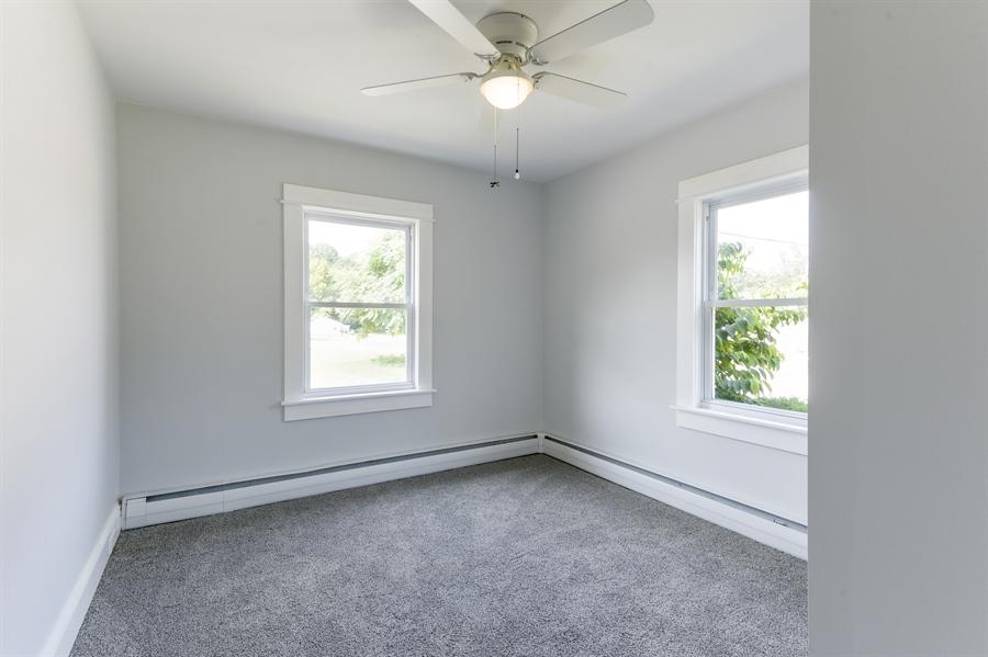 Real Estate Photography - 610 Federal St, Milton, DE, 19968 - Location 24