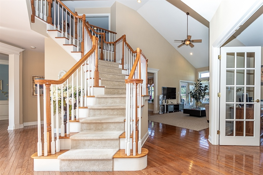 Real Estate Photography - 151 Candlewyck Dr, Avondale, PA, 19311 - Location 2