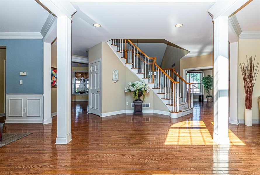 Real Estate Photography - 151 Candlewyck Dr, Avondale, PA, 19311 - Location 3