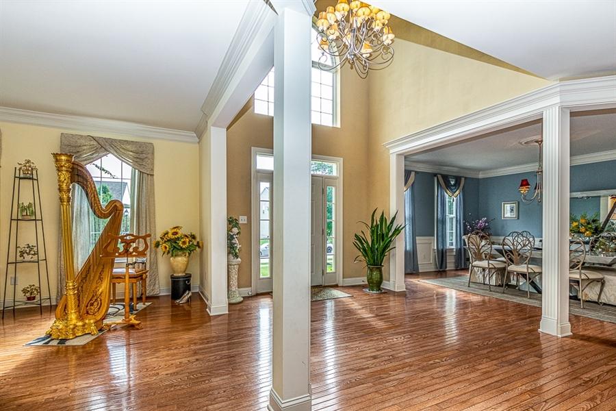 Real Estate Photography - 151 Candlewyck Dr, Avondale, PA, 19311 - Location 4
