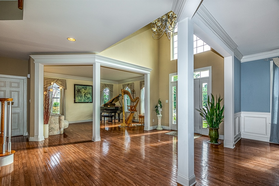 Real Estate Photography - 151 Candlewyck Dr, Avondale, PA, 19311 - Location 5