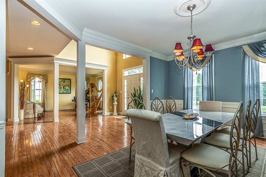 Real Estate Photography - 151 Candlewyck Dr, Avondale, PA, 19311 - Location 6