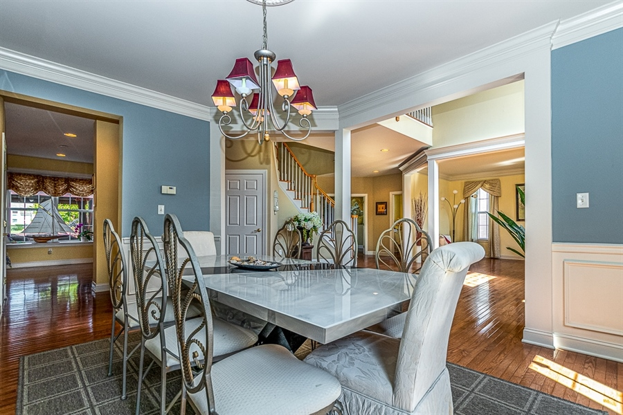 Real Estate Photography - 151 Candlewyck Dr, Avondale, PA, 19311 - Location 7