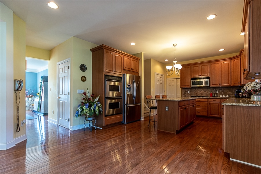 Real Estate Photography - 151 Candlewyck Dr, Avondale, PA, 19311 - Location 8