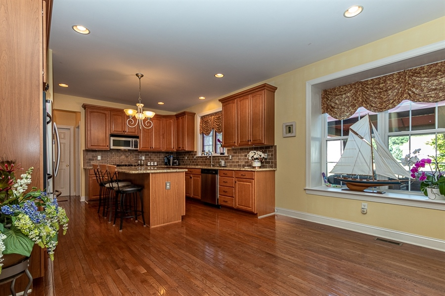 Real Estate Photography - 151 Candlewyck Dr, Avondale, PA, 19311 - Location 9