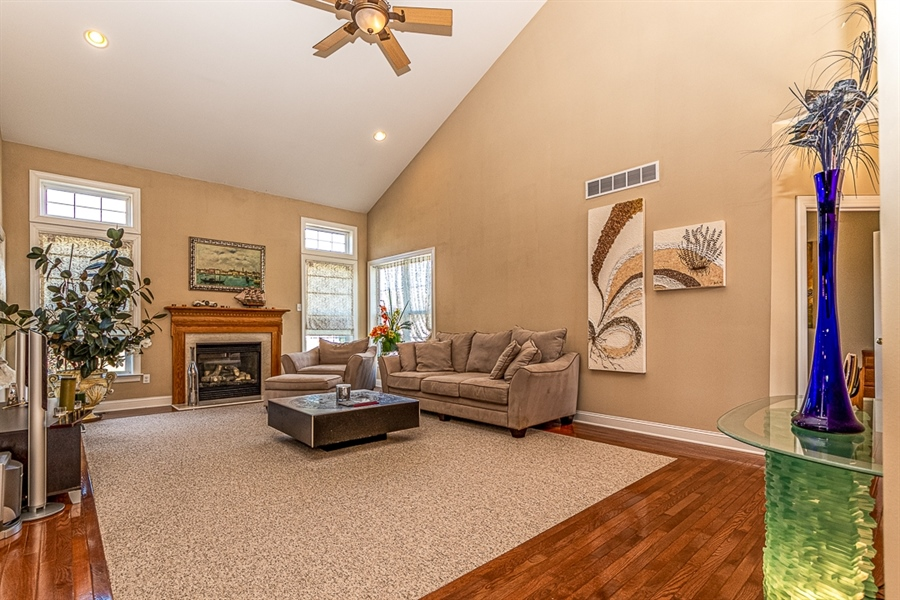 Real Estate Photography - 151 Candlewyck Dr, Avondale, PA, 19311 - Location 10