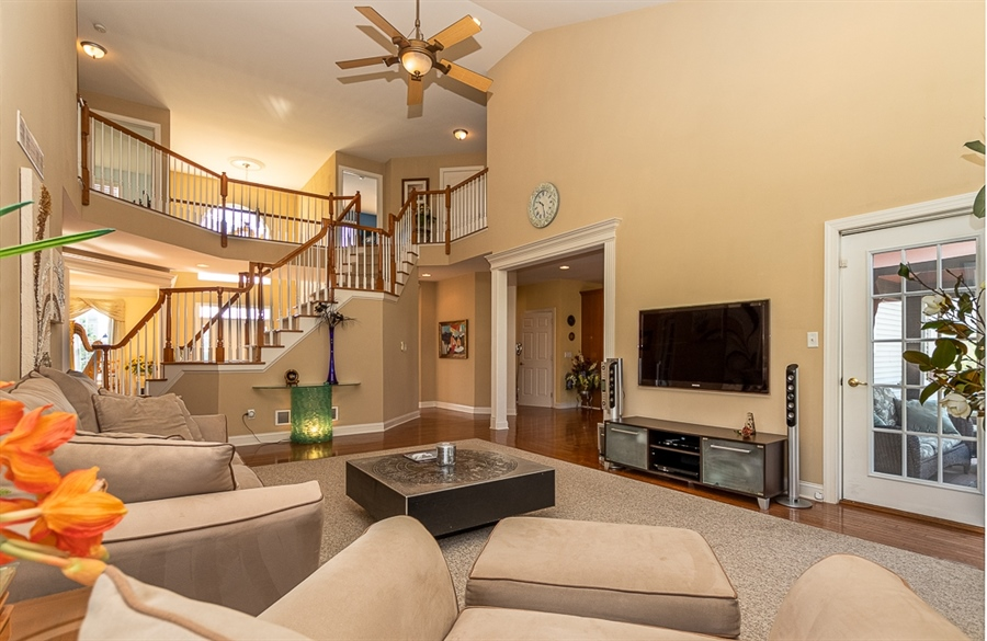 Real Estate Photography - 151 Candlewyck Dr, Avondale, PA, 19311 - Location 11