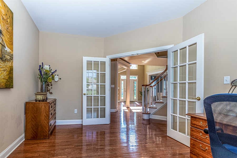 Real Estate Photography - 151 Candlewyck Dr, Avondale, PA, 19311 - Location 12