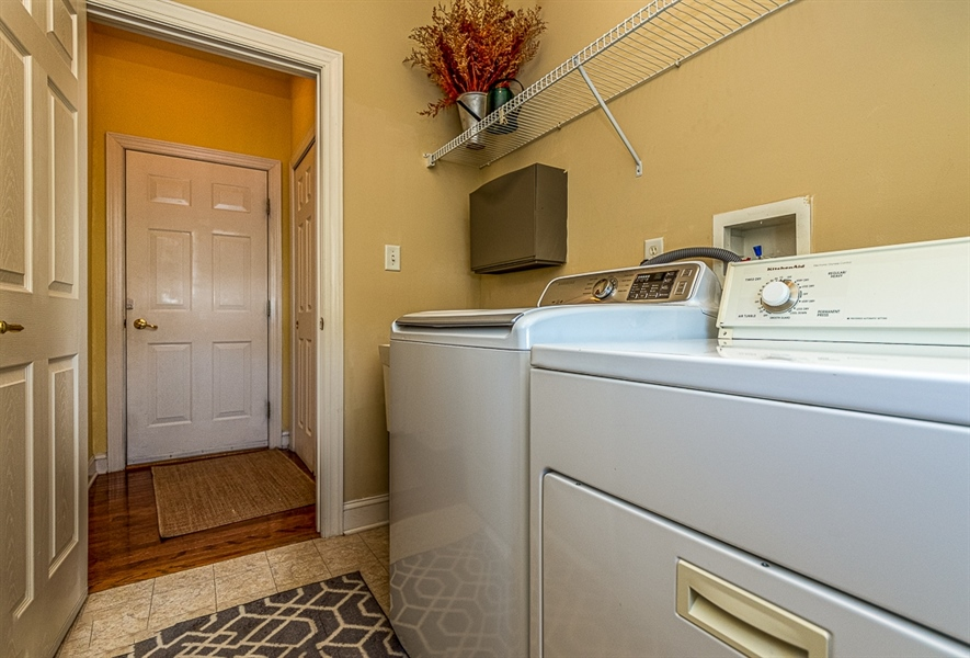 Real Estate Photography - 151 Candlewyck Dr, Avondale, PA, 19311 - Location 13