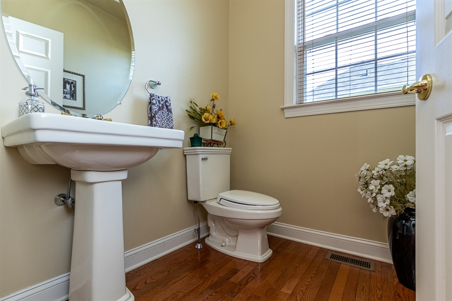Real Estate Photography - 151 Candlewyck Dr, Avondale, PA, 19311 - Location 14