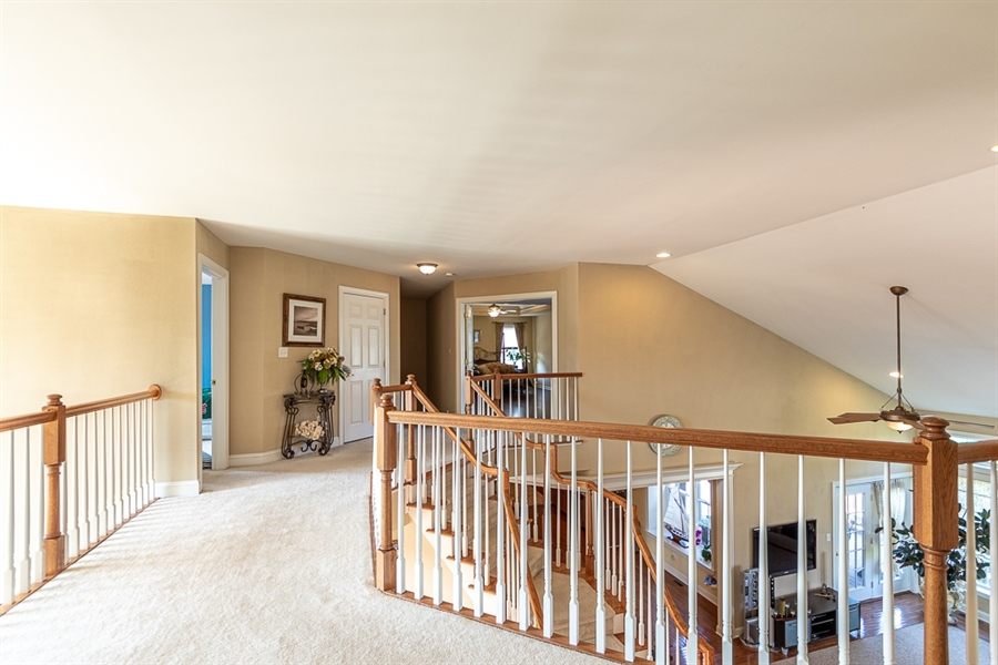 Real Estate Photography - 151 Candlewyck Dr, Avondale, PA, 19311 - Location 15