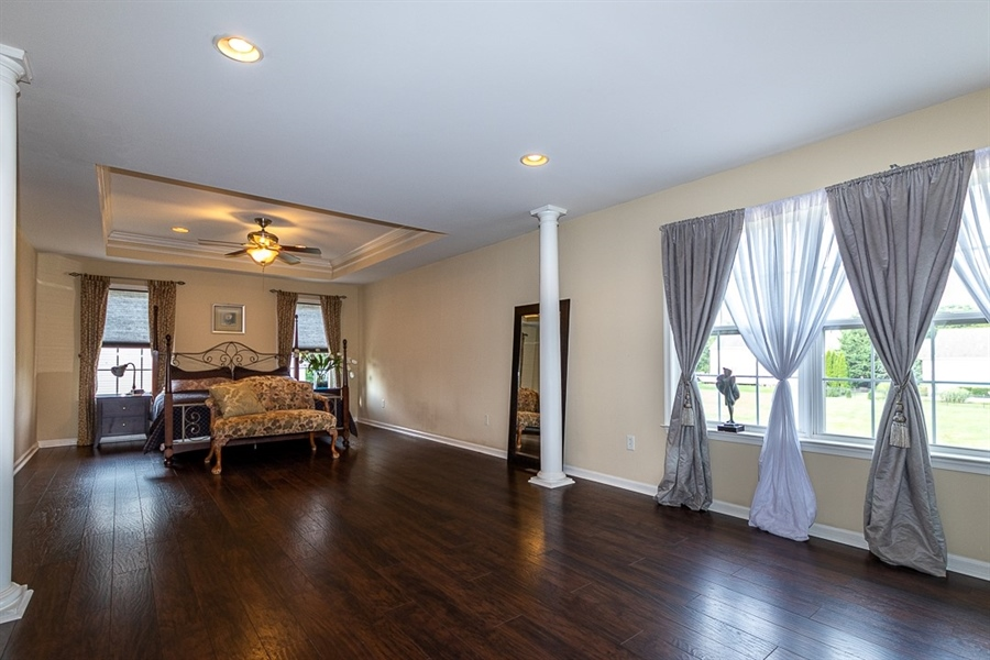 Real Estate Photography - 151 Candlewyck Dr, Avondale, PA, 19311 - Location 16