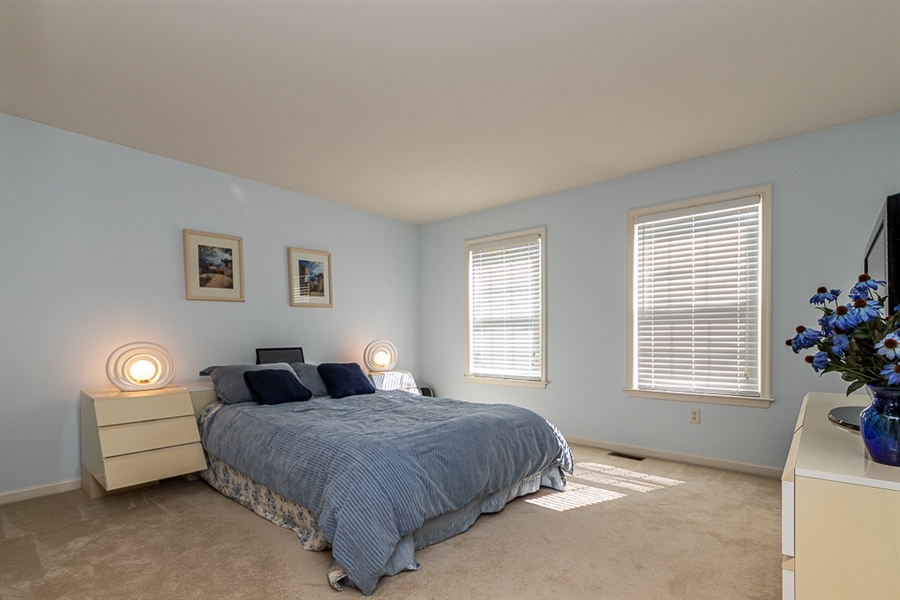 Real Estate Photography - 151 Candlewyck Dr, Avondale, PA, 19311 - Location 21