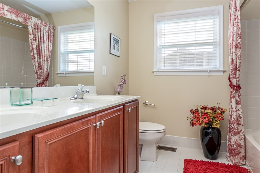 Real Estate Photography - 151 Candlewyck Dr, Avondale, PA, 19311 - Location 22