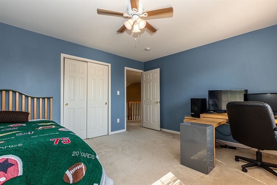 Real Estate Photography - 151 Candlewyck Dr, Avondale, PA, 19311 - Location 23