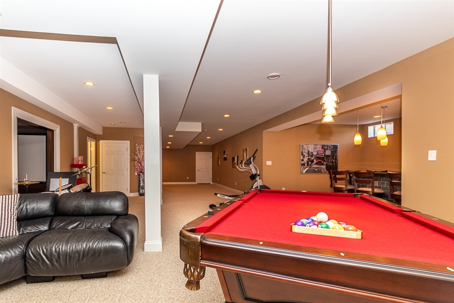 Real Estate Photography - 151 Candlewyck Dr, Avondale, PA, 19311 - Location 24