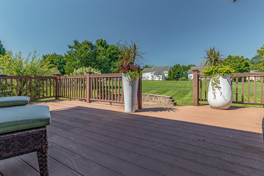 Real Estate Photography - 151 Candlewyck Dr, Avondale, PA, 19311 - Location 30