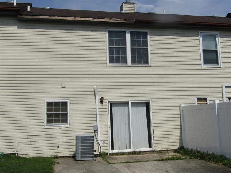 Real Estate Photography - 11 Schuyler Ct, Newark, DE, 19702 - Location 2