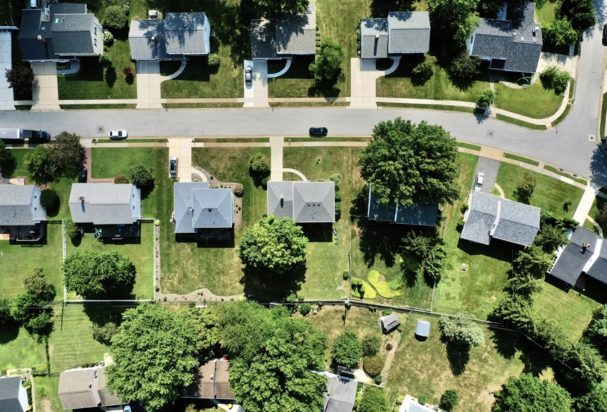 Real Estate Photography - 2413 Dacia Dr, Wilmington, DE, 19810 - Location 18
