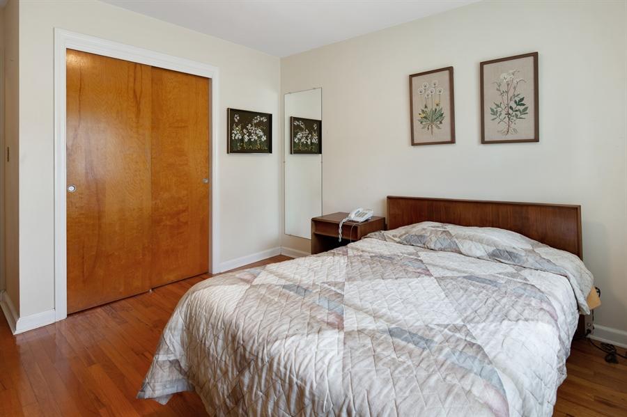 Real Estate Photography - 7 Council Trl, Wilmington, DE, 19810 - 2nd Bedroom