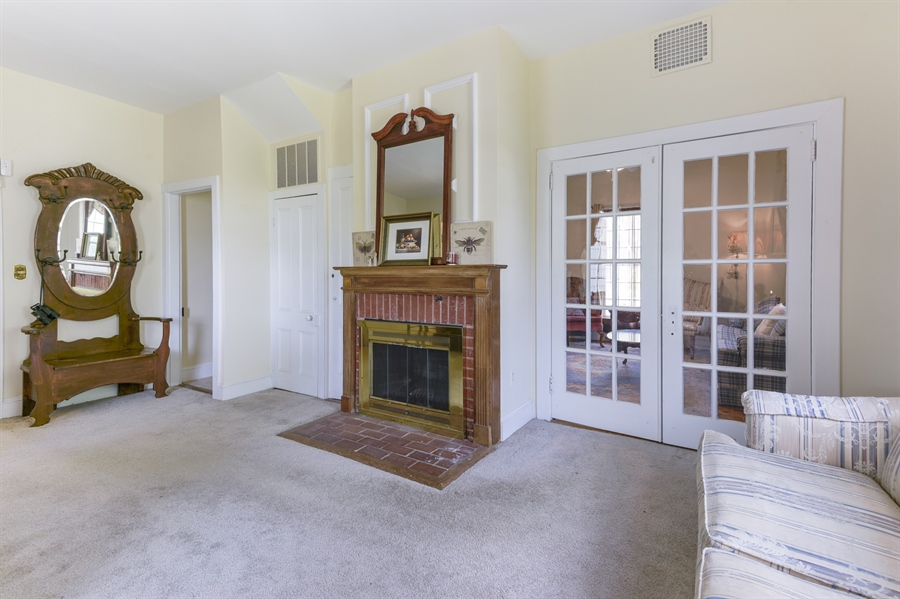 Real Estate Photography - 18811 Harbeson Rd, Harbeson, DE, 19951 - Location 10
