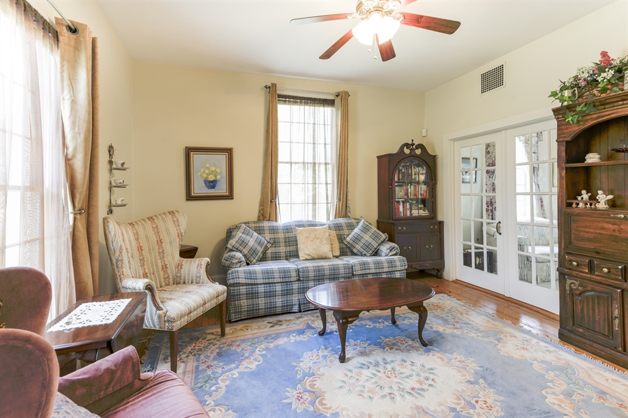 Real Estate Photography - 18811 Harbeson Rd, Harbeson, DE, 19951 - Location 12