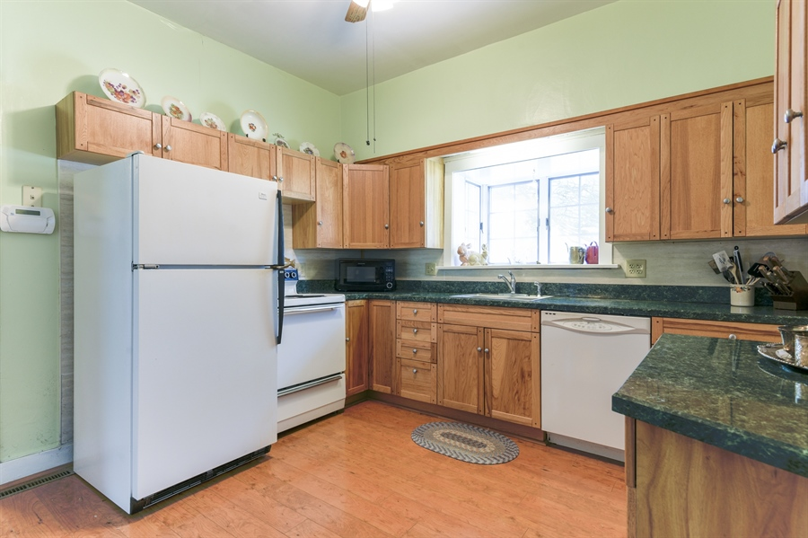Real Estate Photography - 18811 Harbeson Rd, Harbeson, DE, 19951 - Location 17