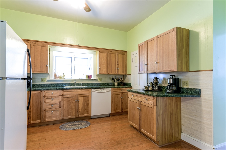 Real Estate Photography - 18811 Harbeson Rd, Harbeson, DE, 19951 - Location 21