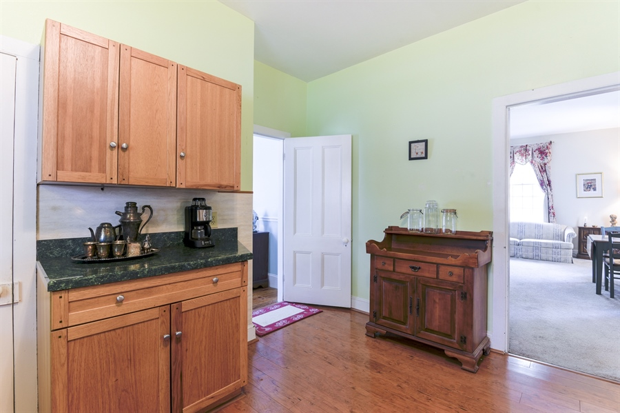 Real Estate Photography - 18811 Harbeson Rd, Harbeson, DE, 19951 - Location 22