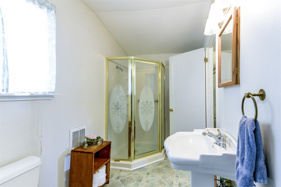 Real Estate Photography - 18811 Harbeson Rd, Harbeson, DE, 19951 - Location 25