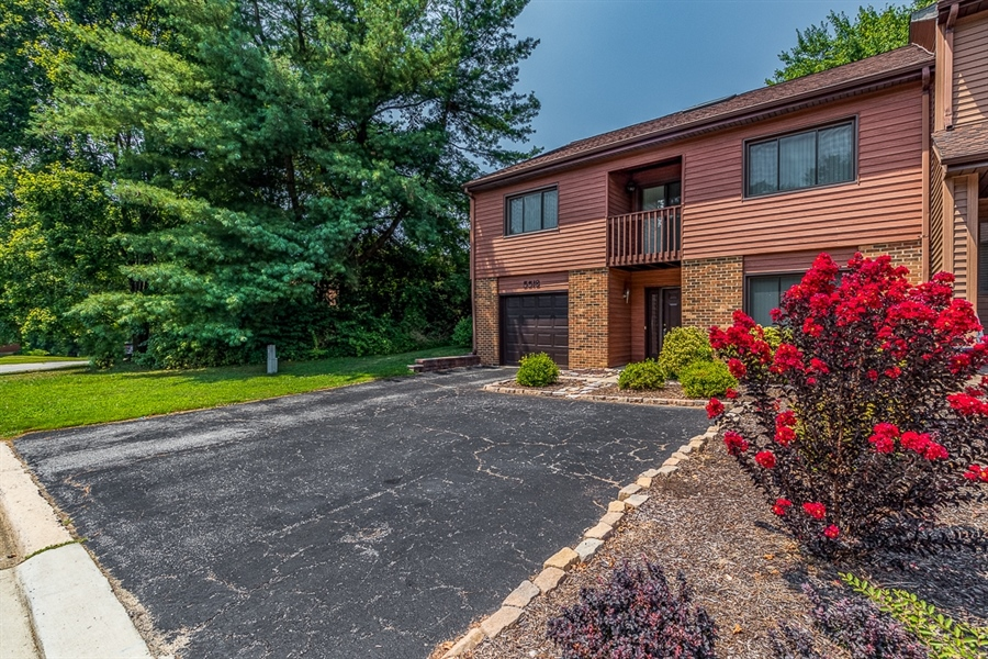 Real Estate Photography - 5518 Doral Dr, Wilmington, DE, 19808 - Welcome to 5518 Doral Dr.