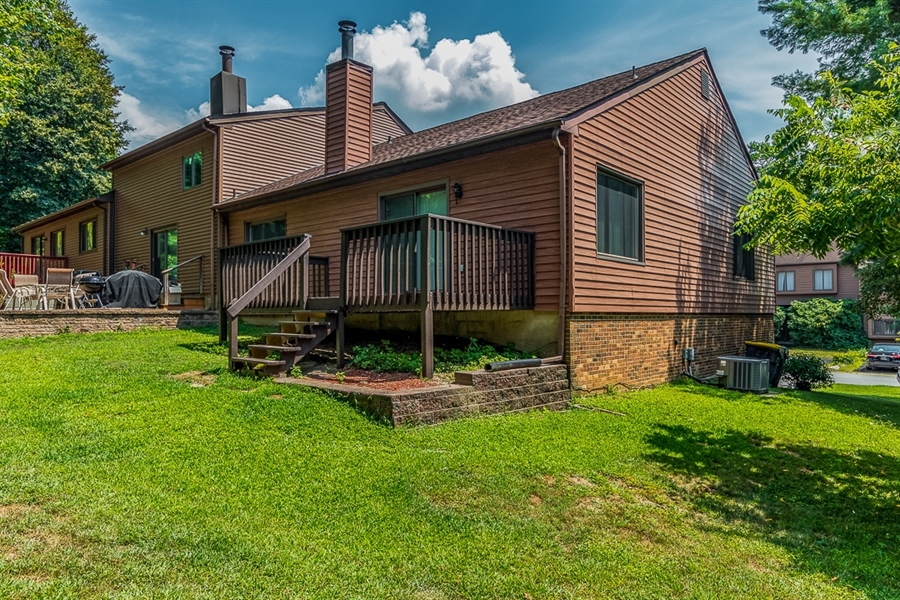 Real Estate Photography - 5518 Doral Dr, Wilmington, DE, 19808 - Location 20