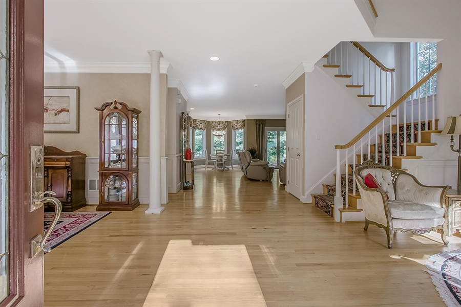 Real Estate Photography - 111 Ashford Dr, Chadds Ford, PA, 19317 - Location 5