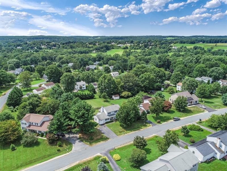 Real Estate Photography - 15 Stratton Cir, Elkton, MD, 21921 - View