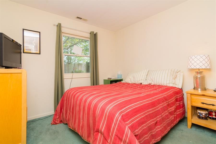 Real Estate Photography - 215 Magnolia Dr, Millsboro, DE, 19966 - Bedroom 1