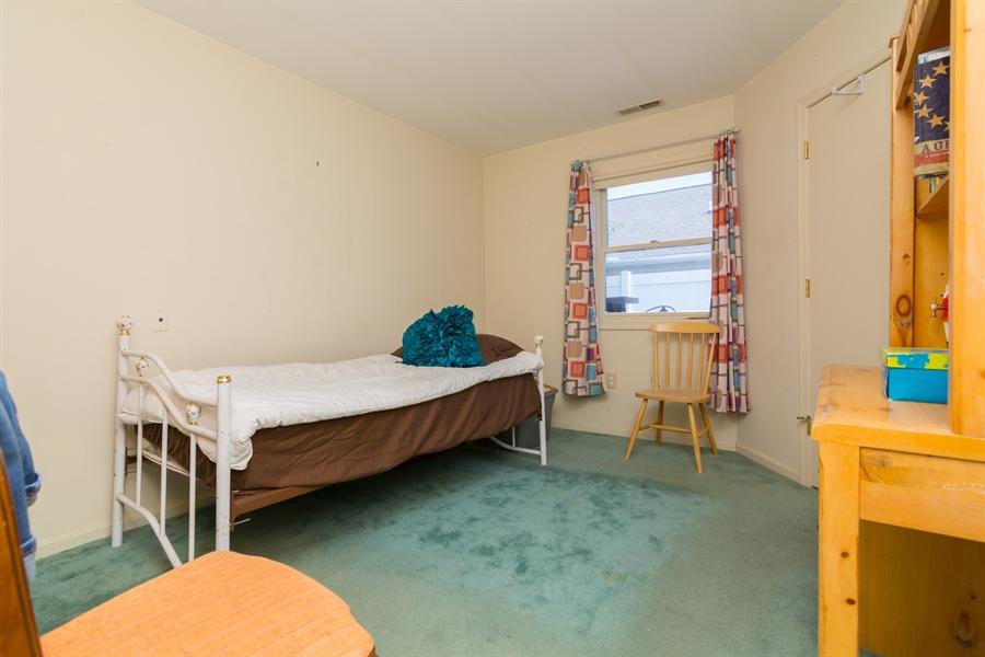 Real Estate Photography - 215 Magnolia Dr, Millsboro, DE, 19966 - Bedroom 2
