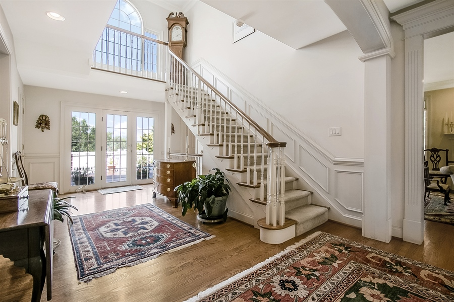 Real Estate Photography - 107 Woodridge Dr, Kennett Square, PA, 19348 - Location 2