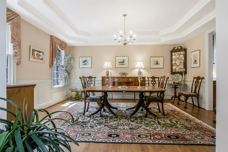 Real Estate Photography - 107 Woodridge Dr, Kennett Square, PA, 19348 - Location 4