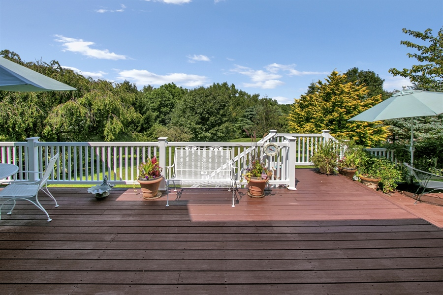 Real Estate Photography - 107 Woodridge Dr, Kennett Square, PA, 19348 - Location 7