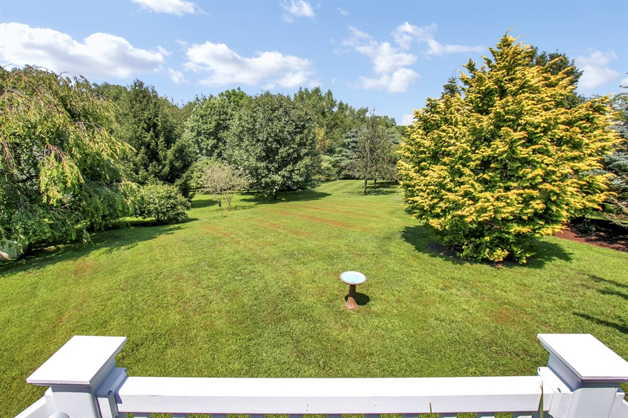 Real Estate Photography - 107 Woodridge Dr, Kennett Square, PA, 19348 - Location 8