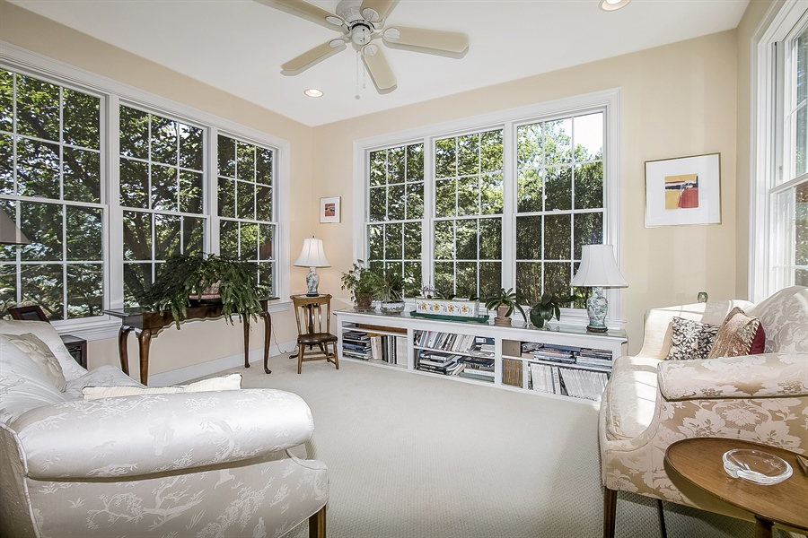 Real Estate Photography - 107 Woodridge Dr, Kennett Square, PA, 19348 - Location 12