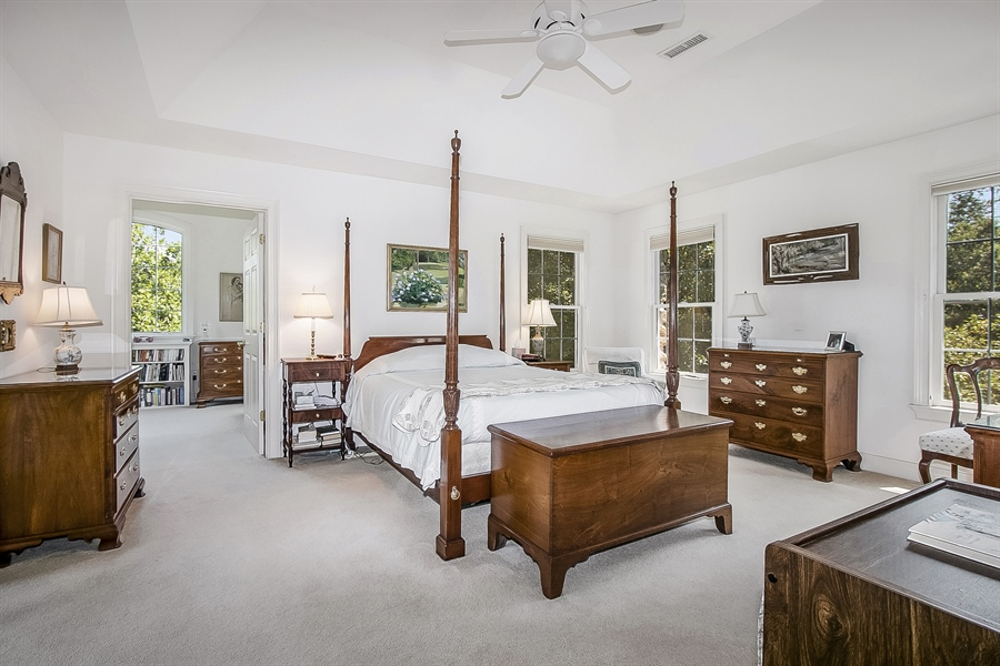Real Estate Photography - 107 Woodridge Dr, Kennett Square, PA, 19348 - Location 15