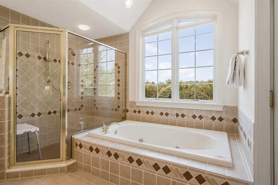 Real Estate Photography - 107 Woodridge Dr, Kennett Square, PA, 19348 - Location 17