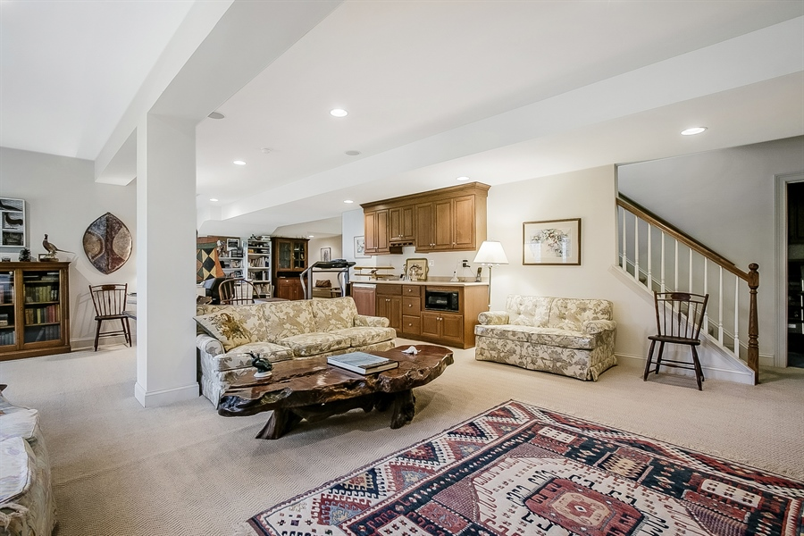 Real Estate Photography - 107 Woodridge Dr, Kennett Square, PA, 19348 - Location 23