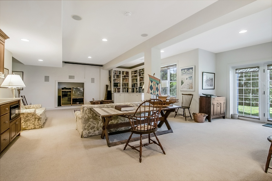 Real Estate Photography - 107 Woodridge Dr, Kennett Square, PA, 19348 - Location 24